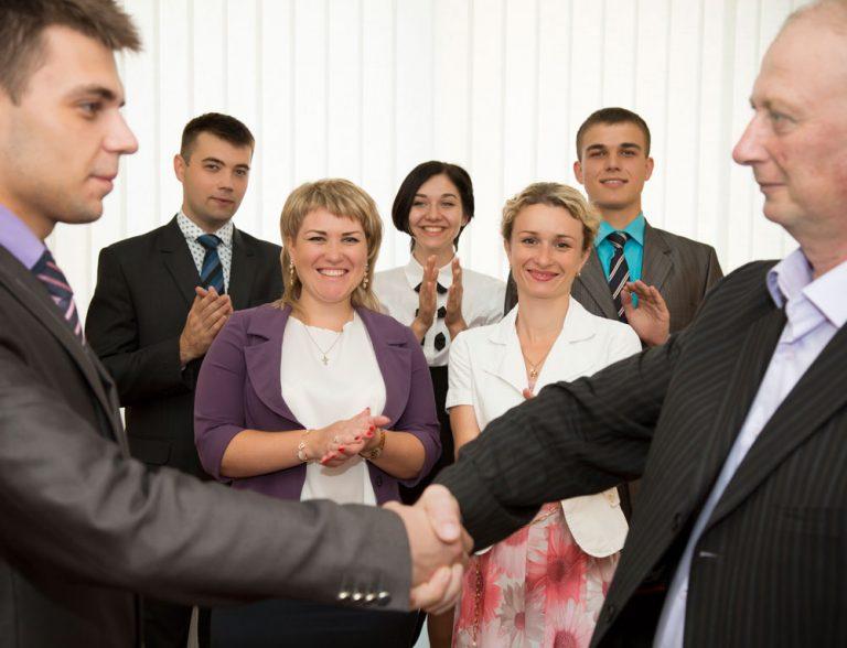 Como determinar si tus empleados están haciendo su trabajo correctamente